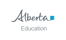alberta social 30-1 essays Alberta grade 12 practice exams  english 30-1 english 30-2 social studies  30-1 social studies 30-2 biology 30 chemistry 30 physics 30 science 30.